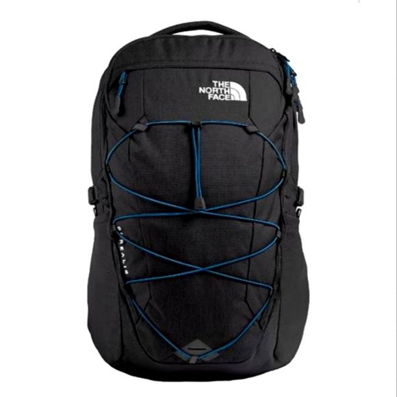 Brand NEW Mens Northface Borealis Backpack